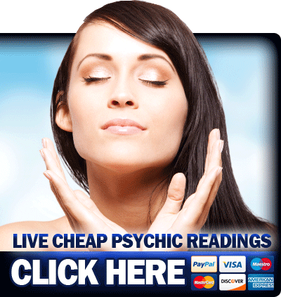 img_psychic-readings-live_live-cheap-psychic-readings