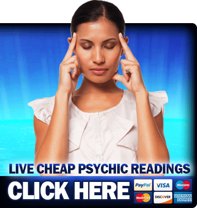 img_psychic-readings-live_future-revealed
